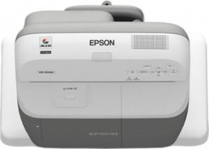 epson-eb455wi